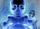 Warpies (Race) from Astonishing X-Men Xenogenesis Vol 1 1 0001.png