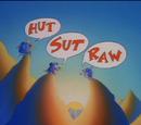 Hut Sut Raw