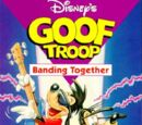 Goof Troop videography
