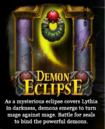 Demon Eclipse.png