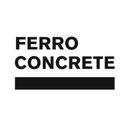 Ferroconcrete