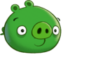 20130404-pig.png