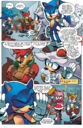SonicTheHedgehog 247-7-noscale.jpg