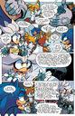 SonicTheHedgehog 247-8-noscale.jpg
