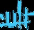Cult (TV series)