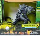 Godzilla - Shatter Tail Godzilla