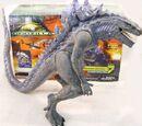 Godzilla - Ultimate Godzilla