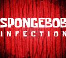 Pepelepew1949winner/SpunkBizzle: Infection