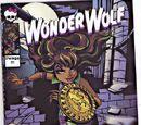 Pamiętnik Clawdeen Wolf PG