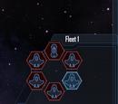 Fleet Controls