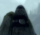 Kamienie Przeznaczenia (Skyrim)