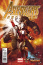 Avengers Assemble Vol 2 14AU Many Armors of Iron Man Variant.jpg