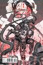 Age of Ultron Vol 1 5 Kim Variant.jpg