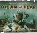 Océanos de Miedo/Transcripción