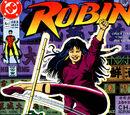Robin Vol 1 4