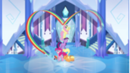 180px-Main ponies final cheer pose S03E12.png