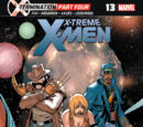 X-Treme X-Men Vol 2 13