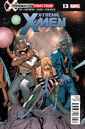 X-Treme X-Men Vol 2 13.jpg