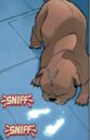 Lockjaw (Earth-97161) from Tails of the Pet Avengers Vol 1 1 0002.jpg