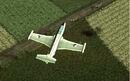 Aero L-29 Delfin.jpg