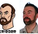 Ben Brieger