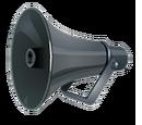 Asset Loudspeaker (Pre 08.14.2015).png
