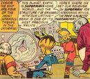 Action Comics Vol 1 321/Images