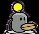 Rueda Bot