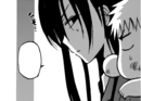 Aoi Being Warned About Ringo.png