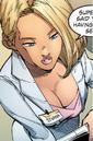 Beautia Sivana Smallville 001.png