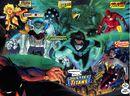 Justice Titans 001.jpg