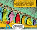 Seven Deadly Enemies of Man 001.jpg