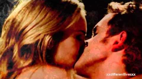 Adam & Cassie No light, no light-0
