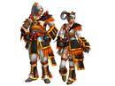 FrontierGen-Satokagura G Armor (Gunner) Render 2.jpg