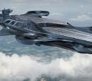Helicarrier (Earth-81648)