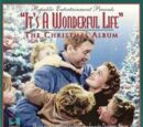 It's a Wonderful Life - The Christmas Album
