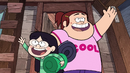 S1E16 Grenda and Candy's sleepover.png