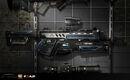 Assault rifle Another Concept art.jpg