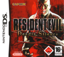 Resident Evil Deadly Silence caratula PAL.png