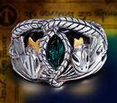 Chiếc nhẫn của Barahir