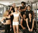 Тренировка (2006)