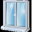 Asset Plastic Windows (Pre 08.14.2015).png
