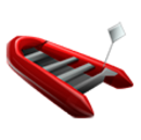 Asset Rescue Boat (Pre 07.21.2015).png