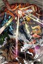 X-Men (Multiverse) from X-Treme X-Men Vol 2 1 0001.jpg
