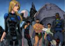 X-Men (Multiverse) from X-Treme X-Men Vol 2 9 0001.jpg