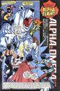 Alpha Flight (Earth-616) from Alpha Flight Vol 2 20 001.jpg