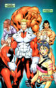 Alpha Flight (Earth-616) from Alpha Flight Vol 3 1 001.jpg