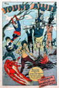 Young Allies (WWII) (Earth-616) from Amazing Comics Vol 1 1 001.jpg