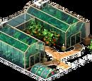 Experimental Greenhouse (Quest)