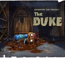 El Duque/Transcripción